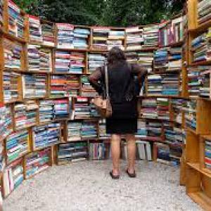 boekenmarkt-12C8CA49A-A0B1-45EF-BDF4-7D8BC52ADEC7.jpg