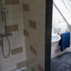 sanitair-ga9B06CFDB-875D-4B06-A788-20B7118C7662.jpg